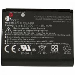 HTC Battery BA S240 bulk ORIGINAL