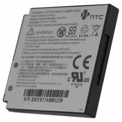 HTC Battery BA S260 bulk ORIGINAL