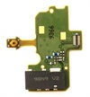 Nokia N97 Flex Cable with charging connector OEM