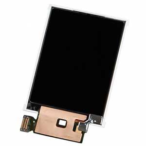 Sony Ericsson W910 Lcd ORIGINAL