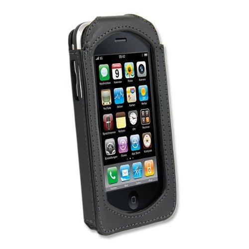 Bugatti TouchCover iPhone 3G/3GS