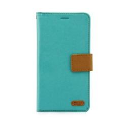Samsung Galaxy S7 Edge Roar Simply Life Case Mint