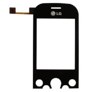 LG KS360 Touch Screen OEM