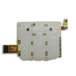 Sony Ericsson C702 UI Board OEM