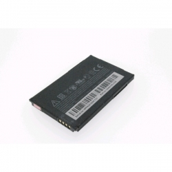 HTC Battery BA S360 bulk