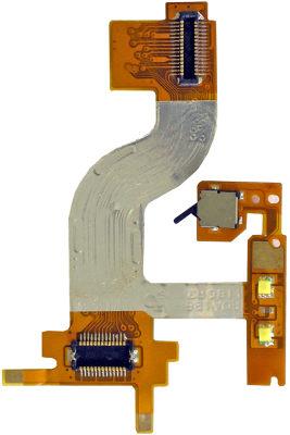 Sony Ericsson K750 Flex Cable OEM
