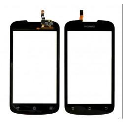 Huawei U8815 Ascend G300 Touch Screen black HQ