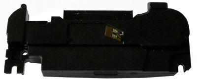 iPhone 3G Buzzer OEM