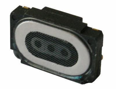 Sony Ericsson C905 Speaker OEM