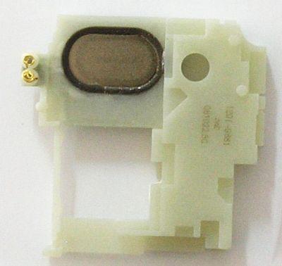 Sony Ericsson C702 Antenna+Buzzer OEM
