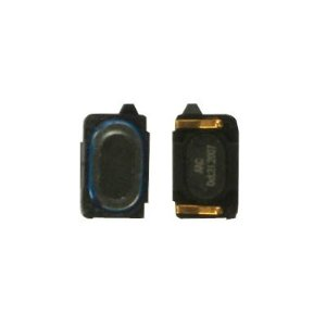 Sony Ericsson C905 Earpiece ORIGINAL