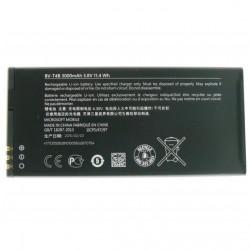 Nokia Battery BV-T4B bulk ORIGINAL