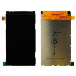 Alcatel 5036D C5 Dual,5038D D5 Dual Lcd ORIGINAL