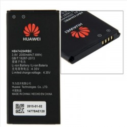 Huawei HB474284RBC Battery bulk ORIGINAL