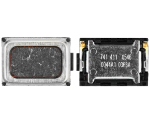 Nokia C7-00 IHF Speaker ORIGINAL