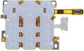 Sony Ericsson W880 UI Board ORIGINAL