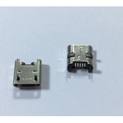 Asus ME-372 Connector Charger HQ