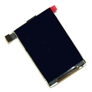 LG GT540 Lcd OEM