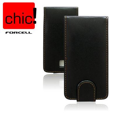 Vertical Case Sony X10mini