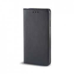 LG G4S Beat Magnet Case Black