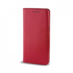 LG K10 Magnet Case Blue