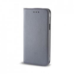 LG K10 Magnet Case Red
