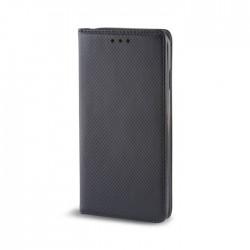 LG K8 Magnet Case Black
