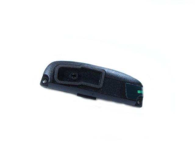 Nokia 6600s Antenna+Loundspeaker ORIGINAL