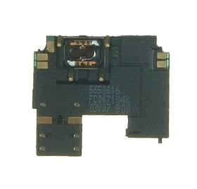 Nokia 6300/6301 Antenna Module+Earpiece ORIGINAL