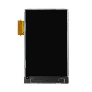 LG KM900 Lcd ORIGINAL