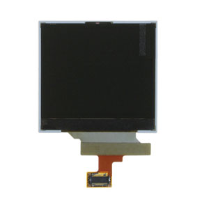 LG KE820 Lcd ORIGINAL