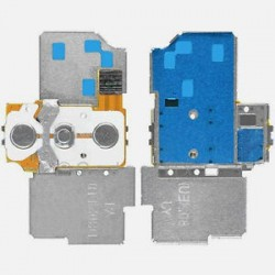 LG G2 Rear Button Flex ORIGINAL