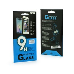 LG Leon Tempered Glass 9H