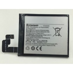 Lenovo BL231 Battery bulk ORIGINAL
