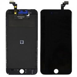 iPhone 6 Plus Lcd+Touch Screen black ORIGINAL