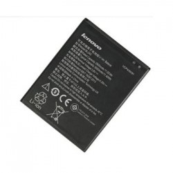 Lenovo BL243 Battery bulk ORIGINAL