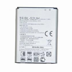 LG Battery BL-52UH bulk ORIGINAL