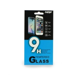 Lenovo S60 Tempered Glass New 9H