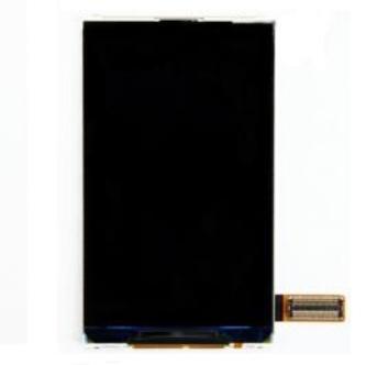 Samsung i5800 Lcd ORIGINAL