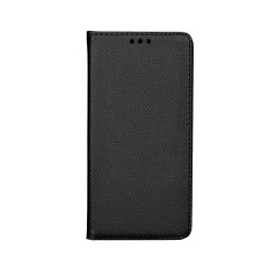 Samsung Galaxy J5 2016 Magnet Case Black
