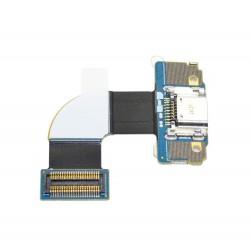 Samsung T320/Galaxy Tab Pro 8.4 Micro Usb System Connector ORIGINAL