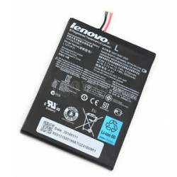 Lenovo L12T1P31 Battery bulk ORIGINAL
