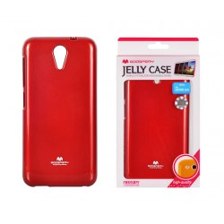Sony Xperia Z5 Compact Jelly Silicone black