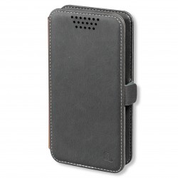 "4smarts Dalston Universal Case up to 4.7"" black"