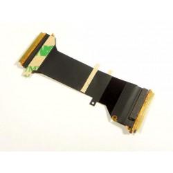 Sony Ericsson C905 Flex Cable ORIGINAL