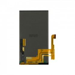 HTC One M8 Lcd+Touch Screen w/o Frame HQ