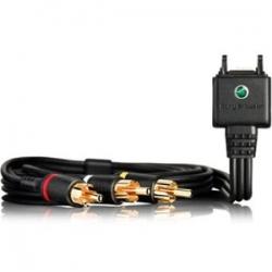 Sony Ericsson Video Cable ITC-60 bulk ORIGINAL