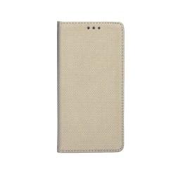 Huawei P9 Testa Magnet Case gold