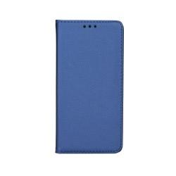 Huawei P9 Testa Magnet Case blue