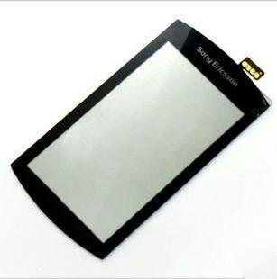 Sony Ericsson Vivaz/U5 Touch Screen ORIGINAL